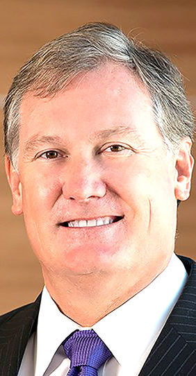 State Rep. Travis Clardy