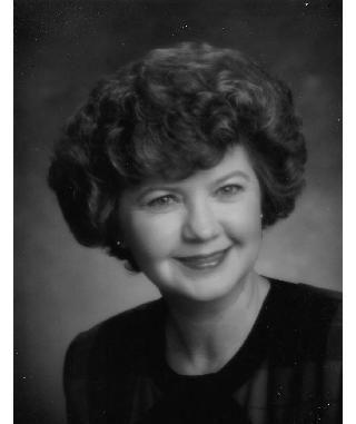 Julie Ann Tittle Huntsberger