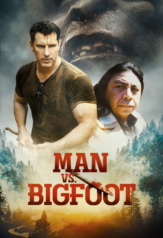 bigfoot  CO LEAD PHOTO