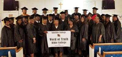 Bible College