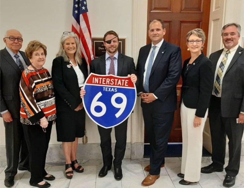 I-69 1