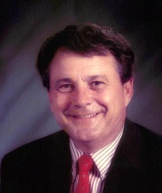 Stanley  Timmins, Jr.