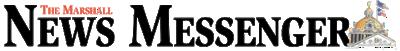 Marshall News Messenger - Obituaries
