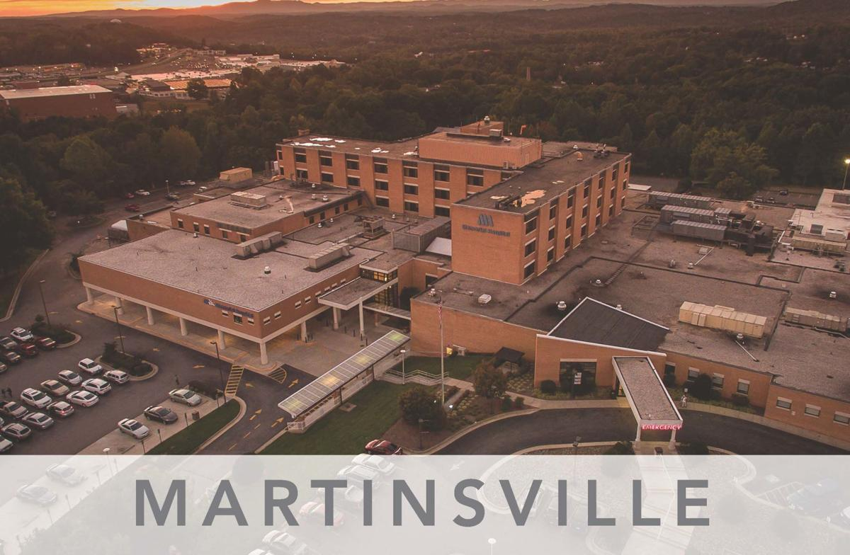 SOVAH_martinsville