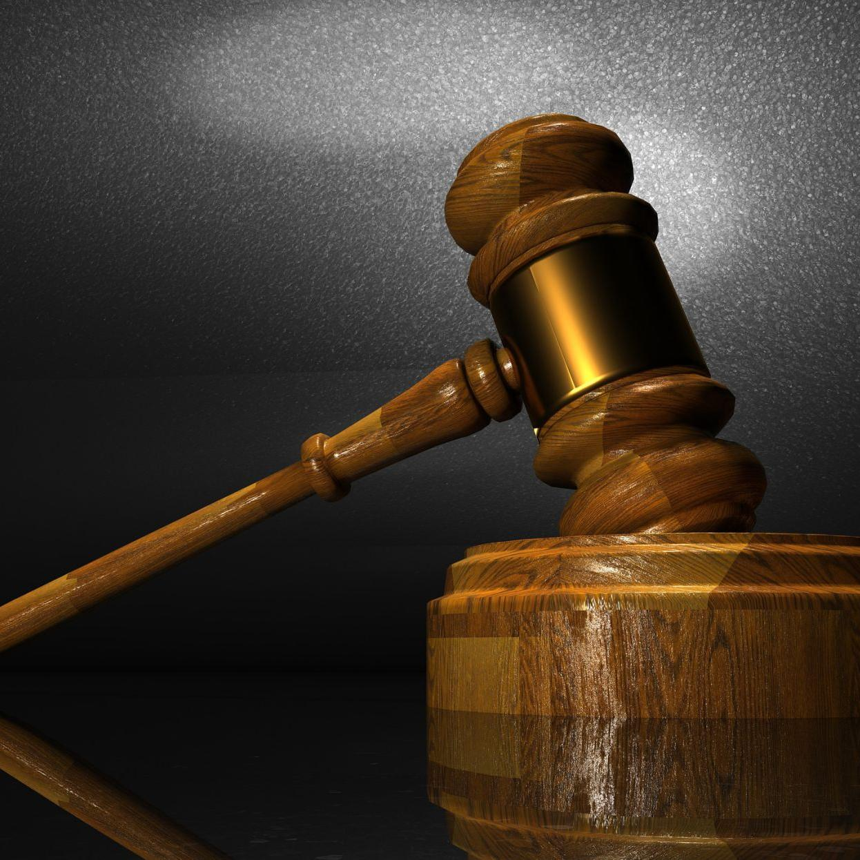 Court Roundup: Verdicts handed down in Henry County | News