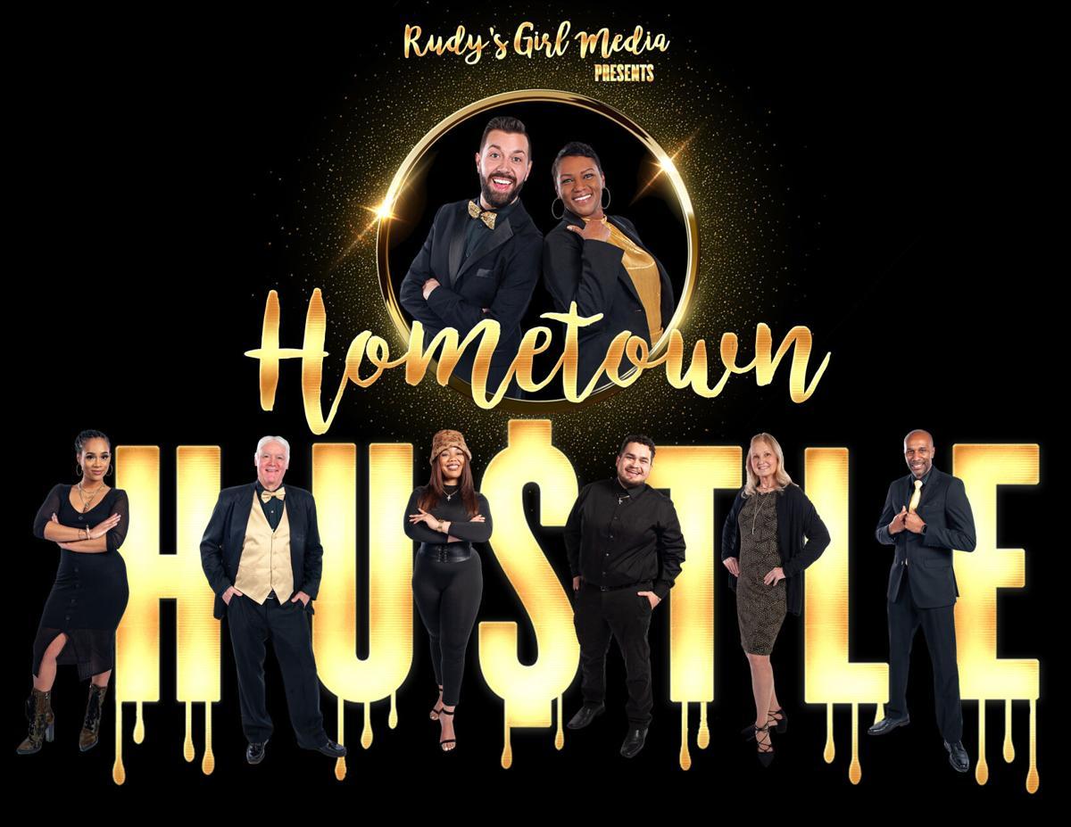 Hometown Hustle