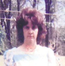 PADGETT, Elizabeth Ann Littles