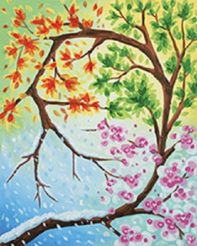 MYC Karen Conner feb 8 Changing Seasons