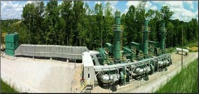 carbon capture 4.jpg