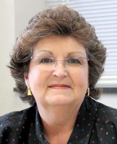 Kathy Lawson