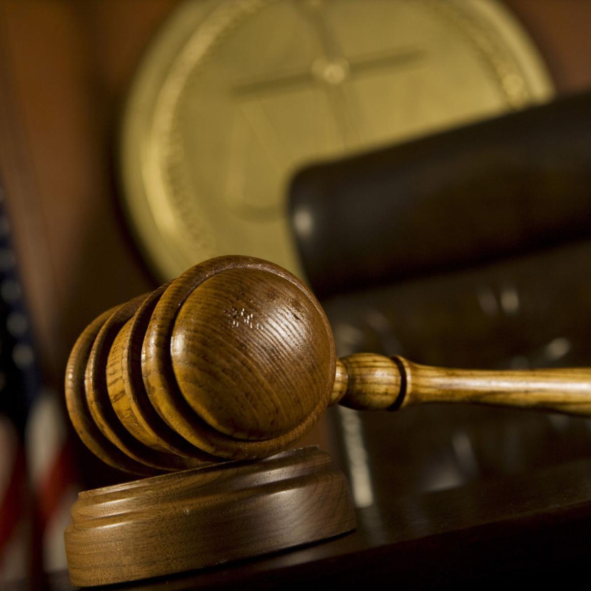 Martinsville-based doctor found guilty of 861 drug charges | Crime