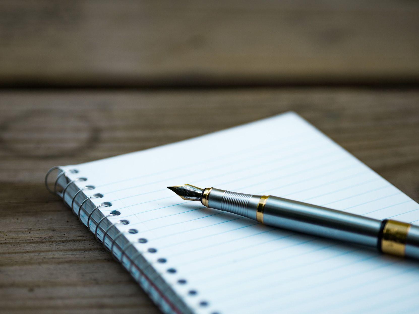 Police-EMS-Sheriff Or Plain Nite Writer Pens