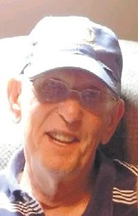 Obituaries | martinsvillebulletin com
