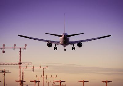 perkins-airplane-20210511