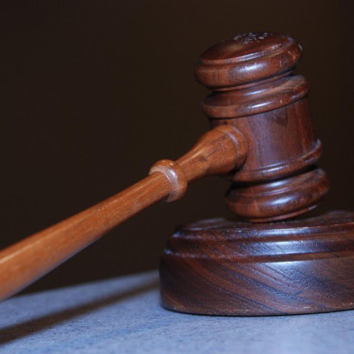 Henry County grand jury issues 122 indictments on a variety of