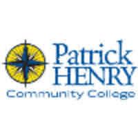 PHCC's logo