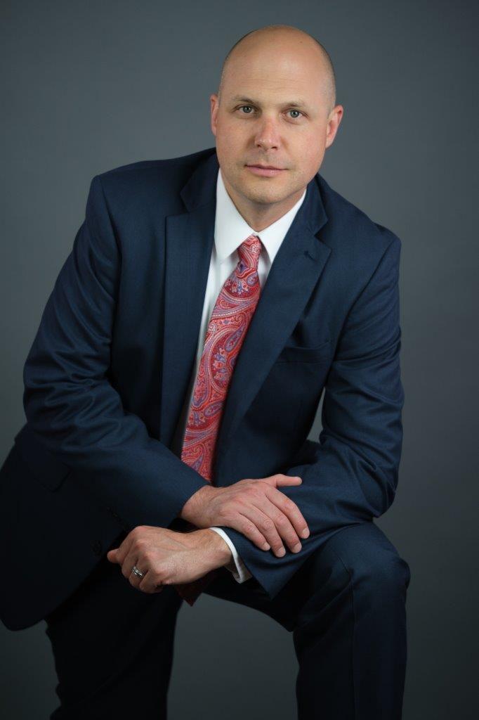 Andrew Nester