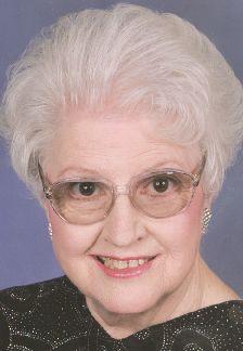Hazelwood, Margaret