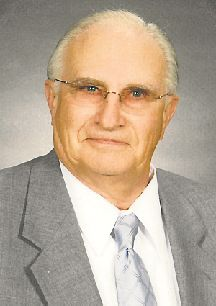 LUCAS JR., Edward Jackson