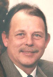 Bryan, James Herman