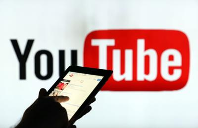 YouTube stars keep making money even after breaking the rules
