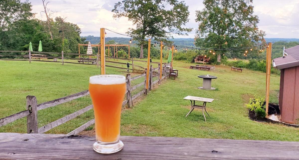 112020-roa-exploreva-breweries-p02