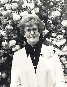 HYLTON, IDA RUTH HADEN