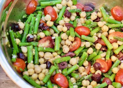 entree-salad-20200706