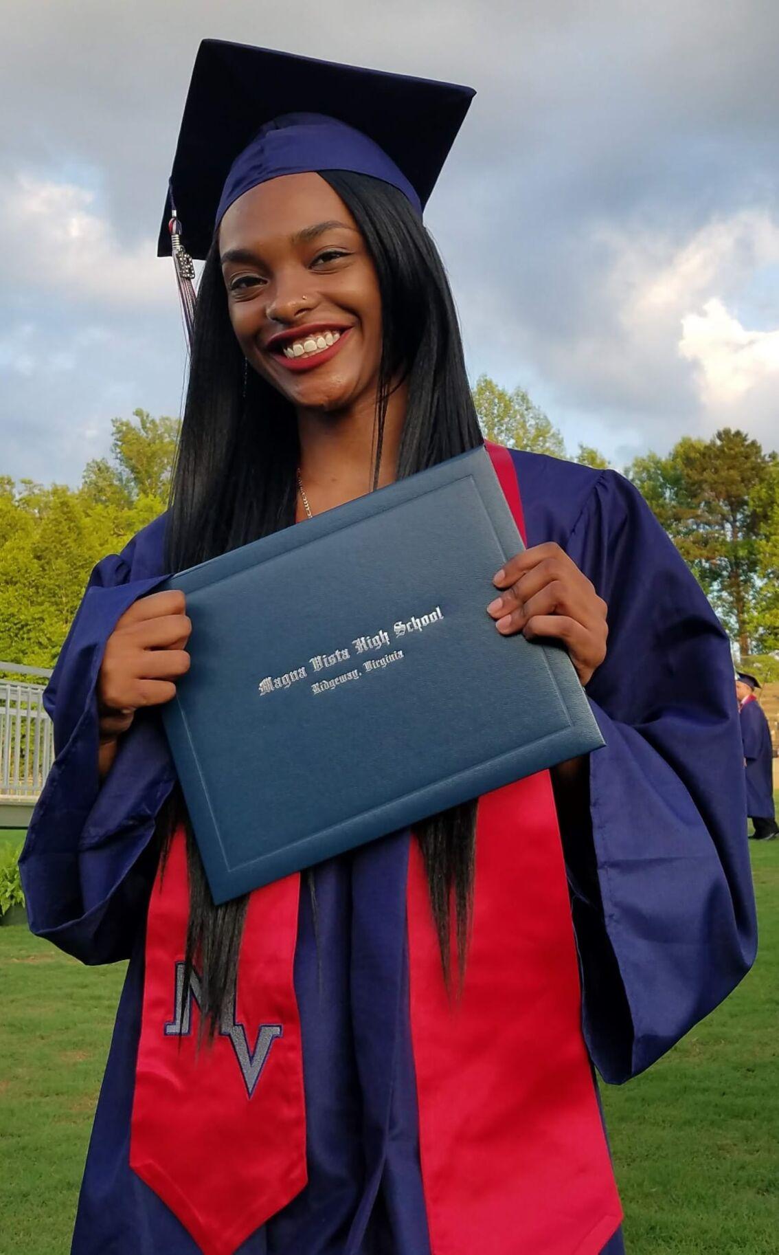 NJC graduation photo
