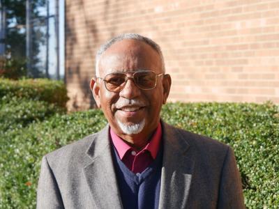Curtis R. Millner Sr.