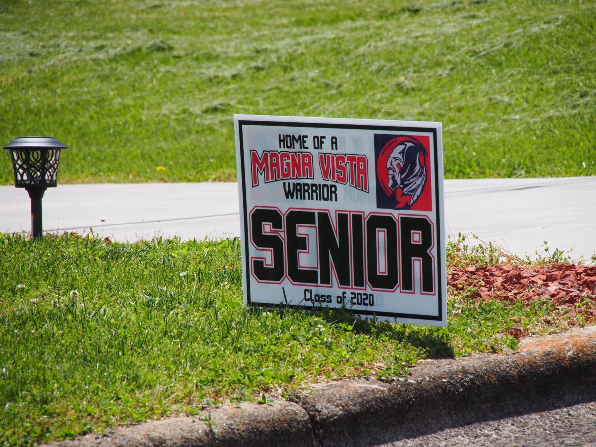 .Magna Vista seniors