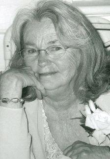 Nance, Lois Jeanette