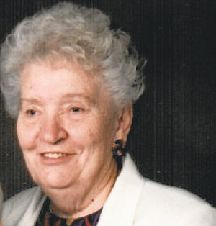 PRILLAMAN, Dorothy Rorrer