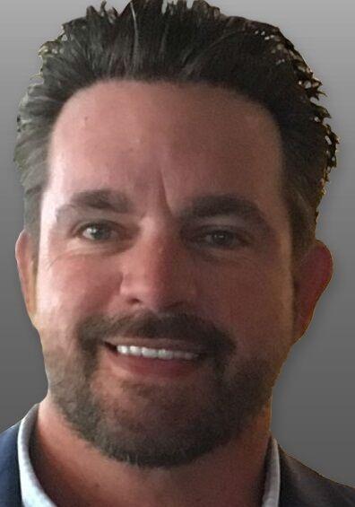 Michael Warrell