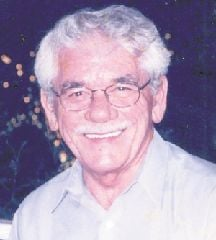 KNIGHT SR., Donald Ray