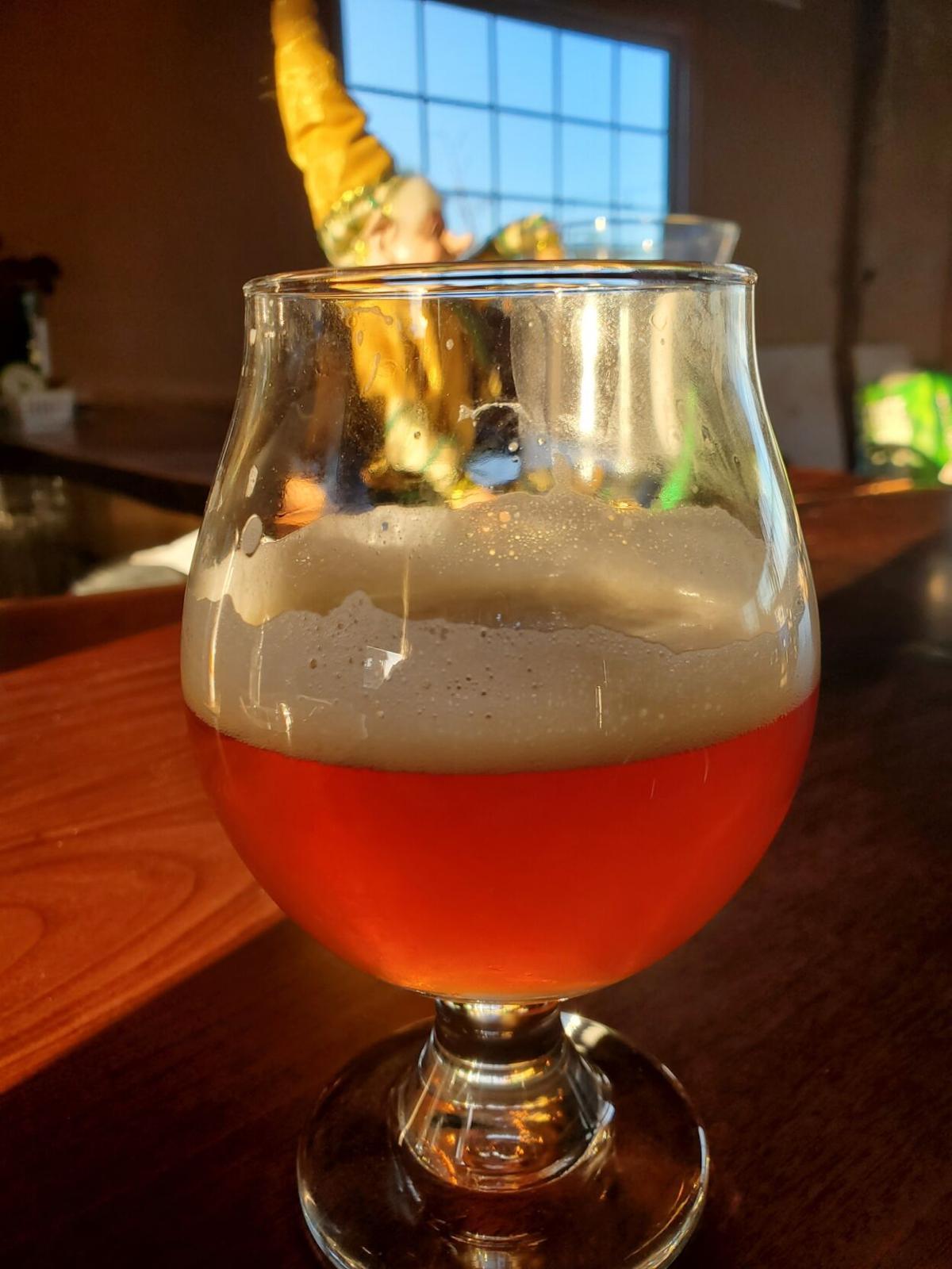 112020-roa-exploreva-breweries-p04