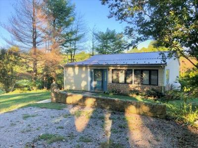 1 Bedroom Home in Axton - $89,000