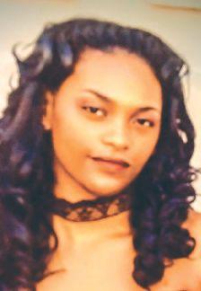 Joyce, Na'Jada