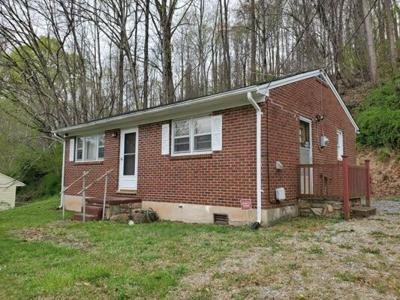 2 Bedroom Home in Fieldale - $42,000