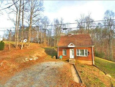 3 Bedroom Home in Bassett - $15,000