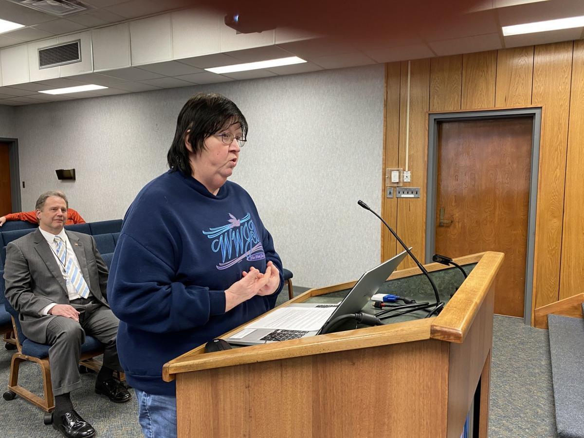 Acuna-Rivera at council