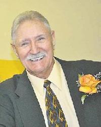 Obituaries Martinsvillebulletin Com