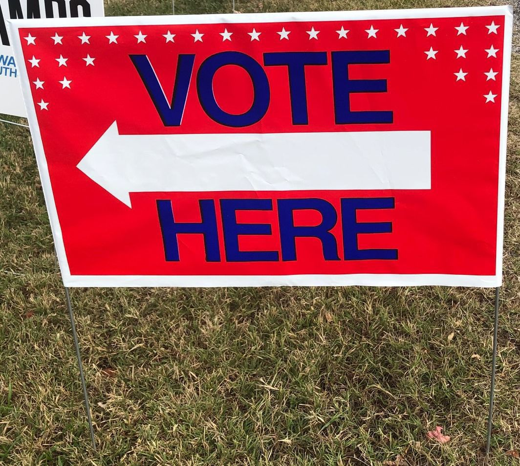 henry county right to life voting record