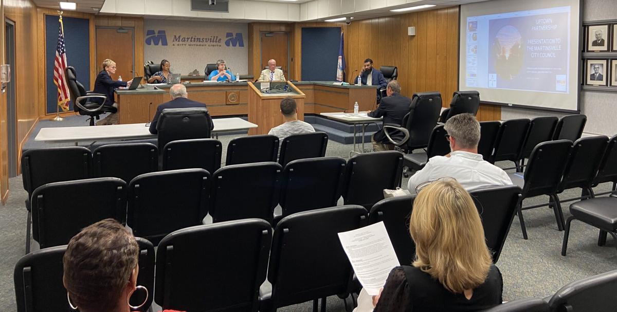 council meeting on jun 9