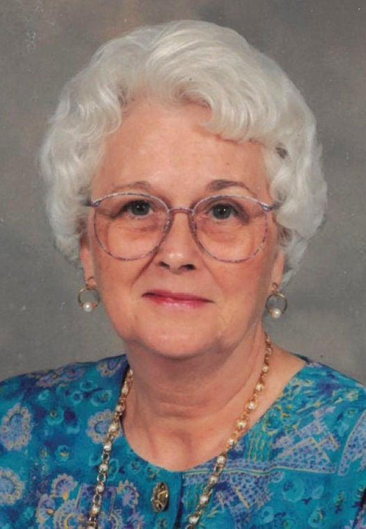 Compton, Dorothy Dunn