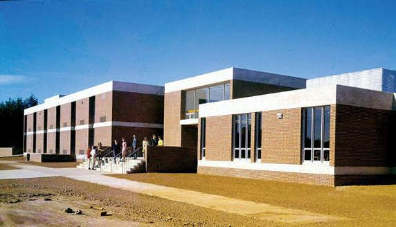 PHCC to begin celebration of its 50th anniversary