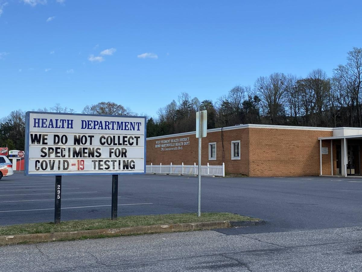 health_department