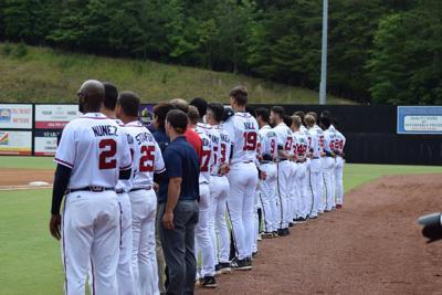 Braves lined up.JPG (copy)