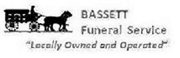 Draper Sr Christopher Lydell Obituaries Martinsvillebulletin Com