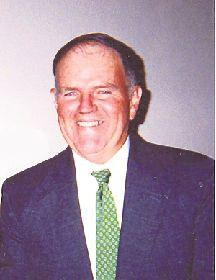 MARSHALL, William Craig